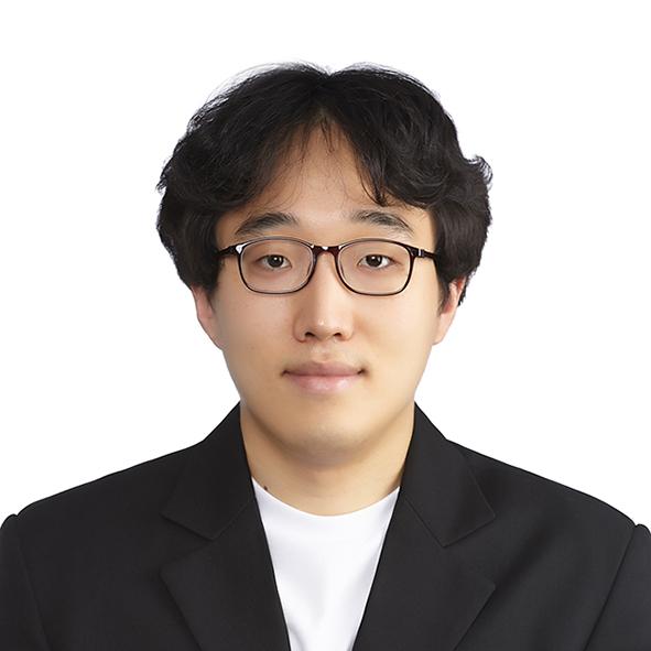 Junyoung